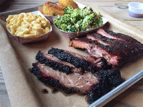 best barbecue best barbecue joints in america business insider