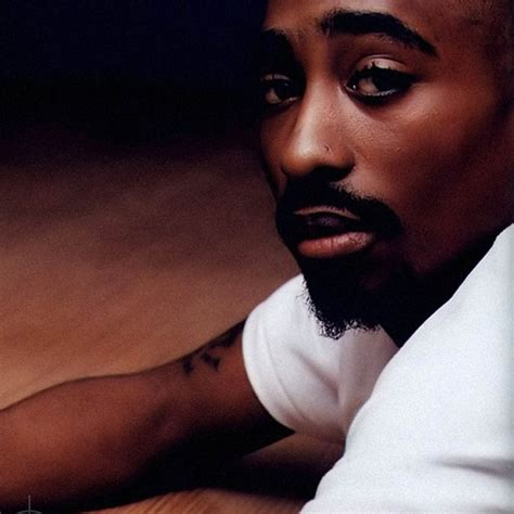tupac shakur more negroes in the news 2pac movie is coming tru life