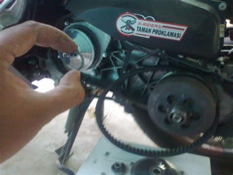 Tutup Rumah Roller Yamaha Mio J Soul Gt Mio Gt 54p Ori B16 D448 harga rumah roller mio rumah zul