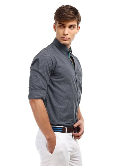 smart casual attire images