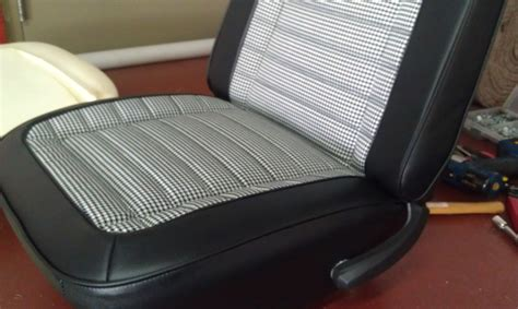 Top Stitch Upholstery by Top Stitch Upholstery