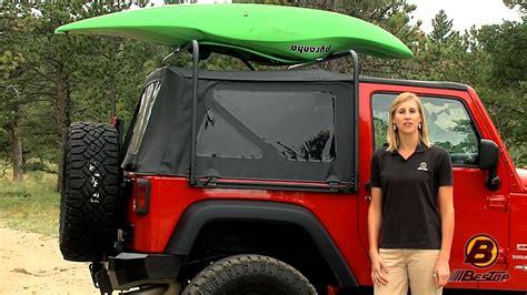 jeep wrangler overhead storage maxresdefault jpg