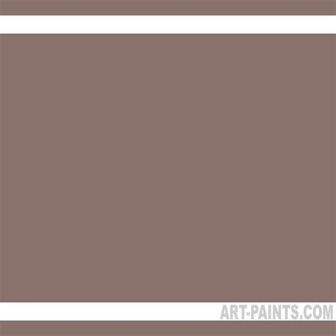 Taupe Paint | taupe metallic metal paints and metallic paints 061