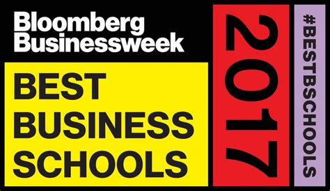 Bloomberg 2017 Mba bloomberg businessweek names insead 1 international