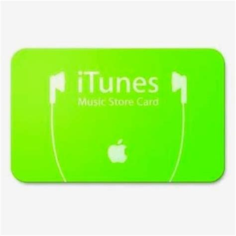 Itunes Gift Cards Via Email - itunes gift card history pinterest