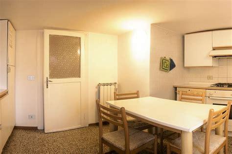 appartamento studenti appartamento per studenti s marcodisponibile dal 25 10 2019