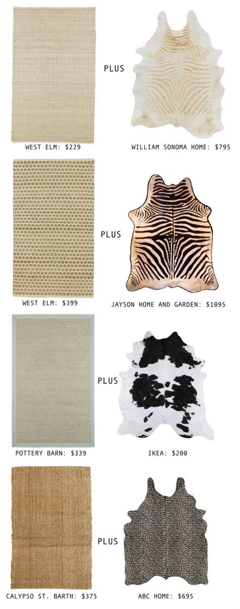 layering rugs sisal 26 best images about rugs on miss mustard seeds typography and birch