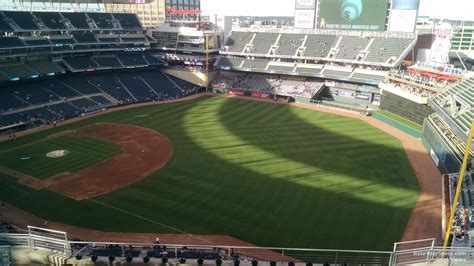 target 1 section target field section 303 rateyourseats com