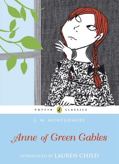 of green gables a graphic novel of green gables scholastic book club