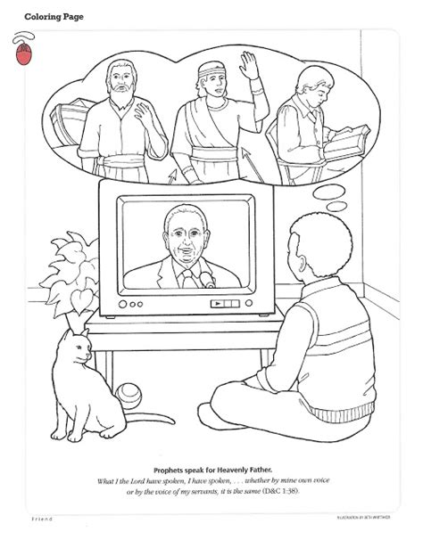 Isaiah 6 Coloring Page by Free Isaiah 9 6 Coloring Pages