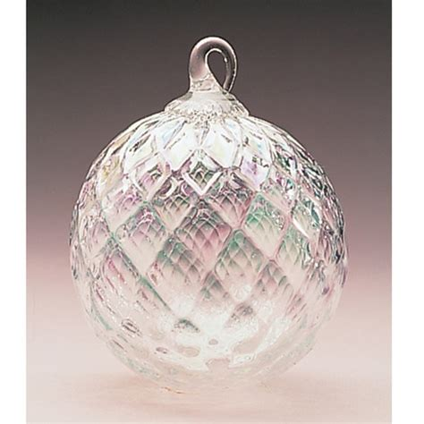 363 best images about waterford crystal ornaments on