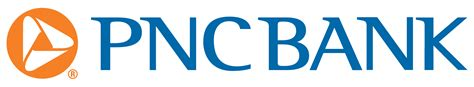 pnc bank pnc bank icon images