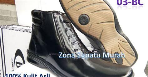 Sepatu Pdh Bekas cara memasang tali sepatu pdl cara memasang tali sepatu pdl