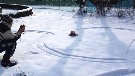 gatto delle nevi in the panchine gatto delle nevi rc