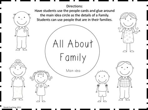 coloring pages for esl students coloring sheets for esl students coloring page
