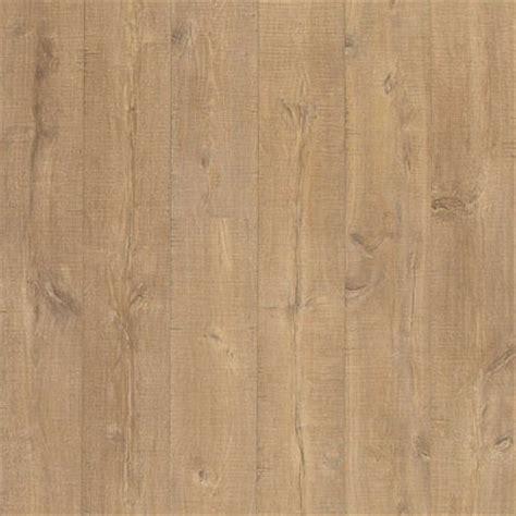 Laminate Flooring Made In Usa Laminate Flooring Usa Made Laminate Flooring