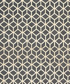 f l o o r s on pinterest | area rugs, rugs and wool rugs