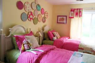 diy girls bedroom easy diy bedroom decor ideas on budget