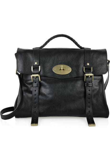 Mulberry Giles And Mulberry Collaboration Designer Handbags by Sugarrockcatwalk Next Target Accesory Collaboration