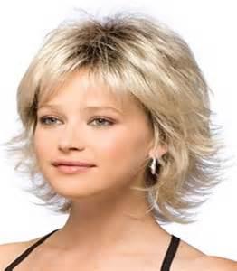 best hair cut for 57 year oldwoman with thin hair более 17 лучших идей на тему 171 стрижки для средней длины