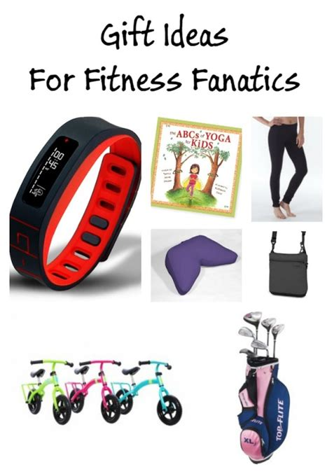 gift ideas for health buffs fitness lovers emily reviews