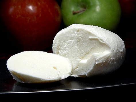 calorie fior di latte mozzarella fior di latte di agerola cosa 232 calorie ricette