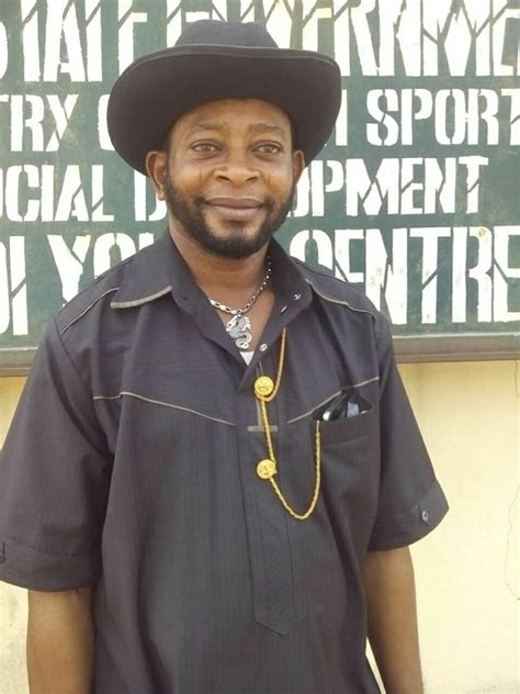 yoruba actress and actor that are dead another yoruba actor is dead picture celebrities nigeria