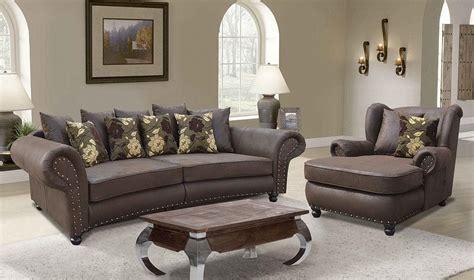big sofa sessel cool big sofa of startseite 187 big sofas 187 big sofa hawana