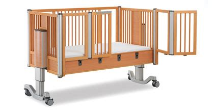 bock betten dino adolescent care bed the bed that grows bock