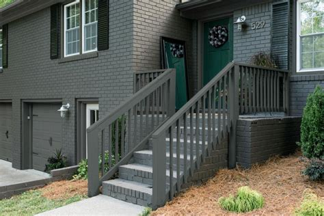 what color should i paint my shutters what color should you paint your exterior trim here are