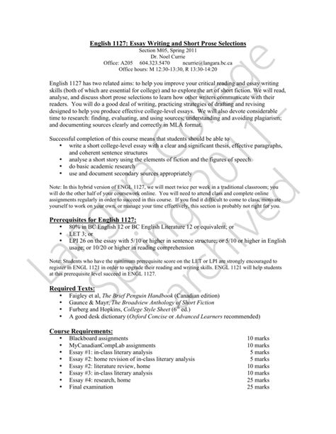Bridge Essay Oxford by Bridge Essay Oxford Compliance Officer Sle Resume Data Entry Clerk Cover Letter