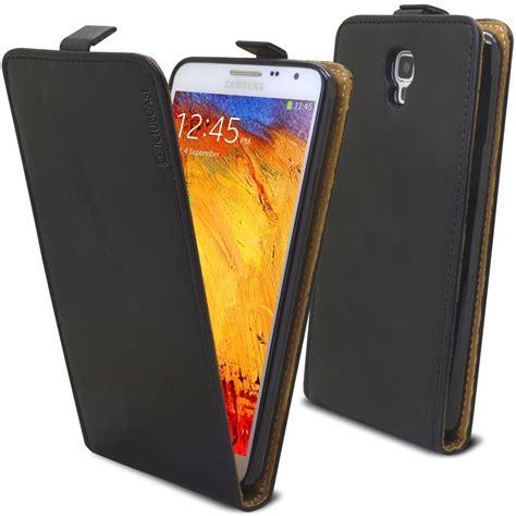 Casing Samsung Galaxy Note 3 Neo Ac Milan Wide Custom Hardcase clamshell flip flexi for samsung galaxy note 3 neo