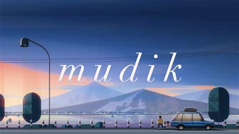 film animasi terbaik pemenang nominasi mudik nominasi film animasi pendek terbaik festival film