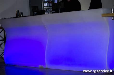 banchi bar luminosi banconi bar luminosi e banchi bar nuovi e usati r g service
