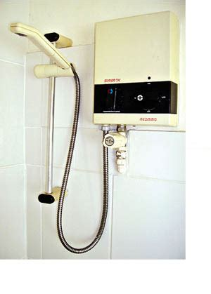 water heater naples florida naples florida tankless water heater services larry langley