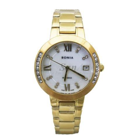 Jam Tangan Bonia Rosso jam tangan original bonia rosso b10164 2253s bonia