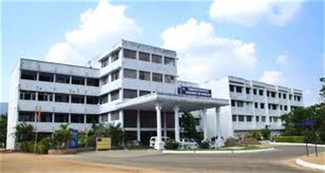 Coimbatore Institute Of Management And Technology Mba Fees Structure by Coimbatore Institute Of Management And Technology