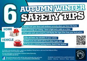 Open Top File Cabinet Basildon Council Partnership Issue Top Safety Tips This