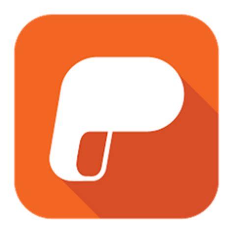 Token Listrik Pln Prabayar 500000 paytren official apps 3 0 8 160720 apk
