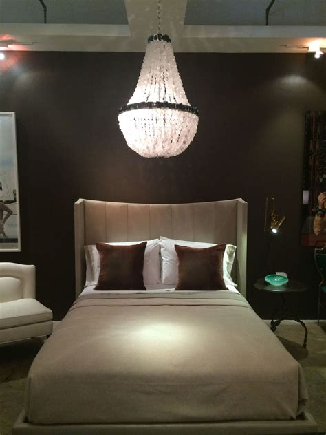bed setting ideas bed setting with chandelier home decorating trends