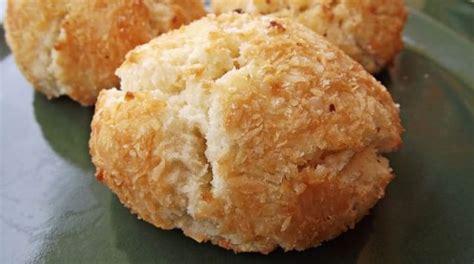 kurabiye tarifi elmali kurabiye nasil yapilir ve elmali tarifi hindistan cevizli kurabiye tarifi nasil yapilir tatlı
