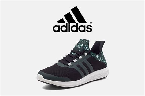 sports shoes for for sale athletic shoes brands prices in philippines lazada