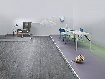 Eternal Safety Vinyl - commercial residential flooring products from forbo