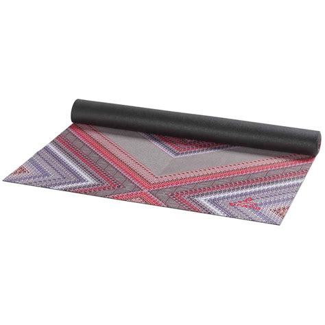 Prana Mats by Prana Transformation Mat Evo