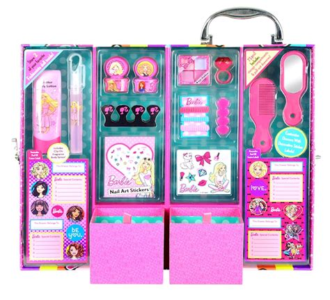 barbie armoire barbie beauty armoire soapp culture