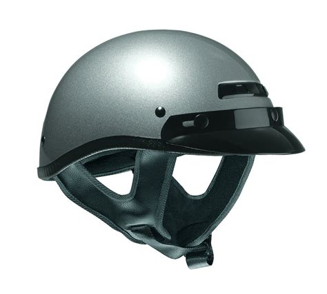 vega motocross helmets 62 95 vega mens xts half helmet 2013 196016