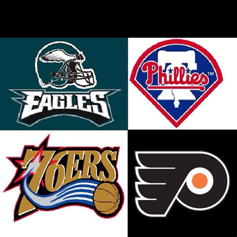 my sports were team sports hockey and baseball the 42 best my own family tree images on
