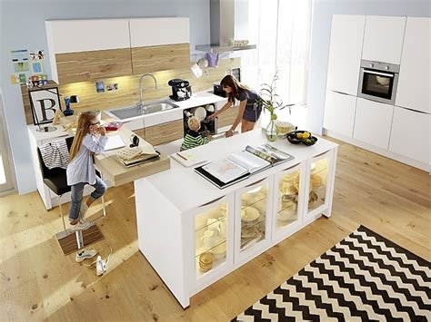 küchenplanung tipps k 252 chenplanung olegoff