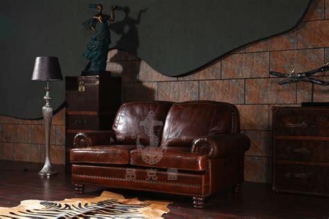 Möbel Amerikanischer Stil by Liegesessel Fur Wohnzimmer