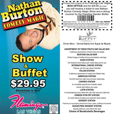 vegas buffet coupons 2017 2018 best cars reviews